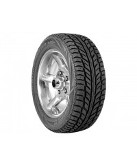 Шины Cooper Weather-Master WSC 255/60 R19 109T (под шип)
