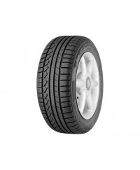 Шины Continental ContiWinterContact TS 810 245/55 R17 102H Run Flat