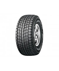 Шины Dunlop GrandTrek SJ6 255/50 R19 107Q