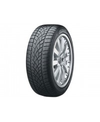 Шины Dunlop SP Winter Sport 3D 255/45 R17 98V