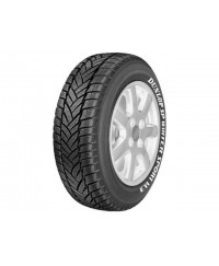 Шины Dunlop SP Winter Sport M3 265/60 R18 110H XL