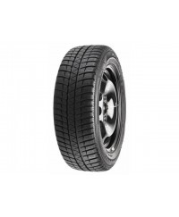 Шины Falken Eurowinter HS449 275/35 R21 99V Run Flat