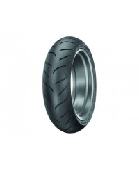 Мотошины Dunlop Sportmax Roadsmart 2 180/55 R17 73W