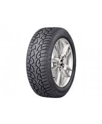 Шины General Tire Altimax Arctic 185/60 R15 84Q (под шип)