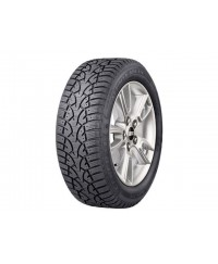 Шины General Tire Altimax Arctic 265/65 R17 112Q (под шип)