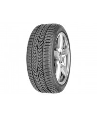 Goodyear UltraGrip 8 Performance 245/45 R17 99V