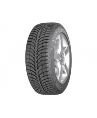 Шины Goodyear UltraGrip Ice+ 215/65 R16 98T