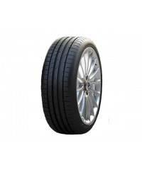 Шины Dunlop Sport MAXX RT 2 225/45 R18 95Y