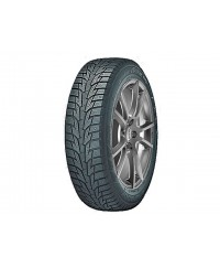 Шины Hankook Winter I*Pike RS W419 185/65 R15 92T XL (под шип)