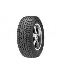 Шины Hankook Winter I*Pike RW11 275/60 R18 117T (под шип)