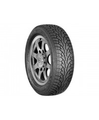 Шины Interstate Winter Claw Sport SXI 185/60 R14 82T