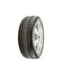 Шины Interstate Winter IWT-2 Evo 225/50 R17 98V