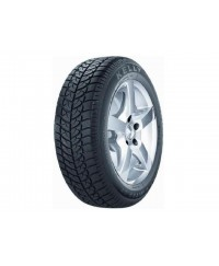Шины Kelly Winter ST 155/65 R13 73T