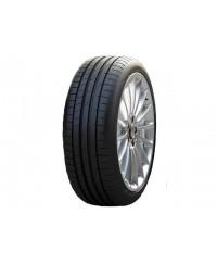 Шины Dunlop Sport MAXX RT 2 225/55 R18 102V