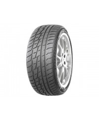 Шины Matador MP-92 Sibir Snow 245/70 R16 107T