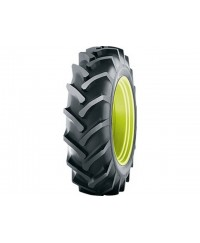 Cultor AS-Agri 19 12.4 R24 128A8 12PR TT