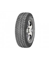 Шины Michelin Latitude Alpin 245/70 R16 107T
