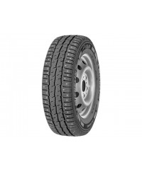 Шины Michelin Agilis X-Ice North 225/70 R15C 112/110R (шип)