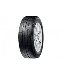 Шины Michelin Latitude X-Ice XI2 255/55 R19 111H XL