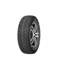 Шины Michelin Latitude Alpin LA2 255/60 R17 110H