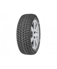 Michelin X-Ice North XIN3 195/65 R15 95T (шип)