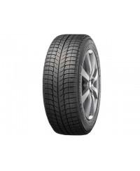 Шины Michelin X-Ice XI3 215/55 R17 98H XL