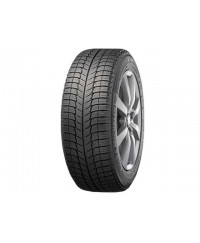 Шины Michelin X-Ice XI3 215/65 R16 102T