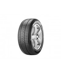 Шины Pirelli Scorpion Winter 255/55 R18 109H