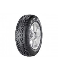 Шины Pirelli Winter Carving Edge 275/45 R18 107T (под шип)