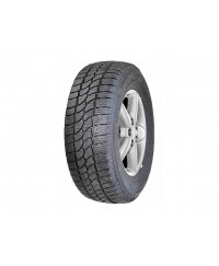 Шины Tigar Cargo Speed Winter 175/65 R14C 90/88R