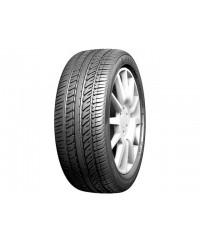 Шины Evergreen EU72 215/40 R17 87W