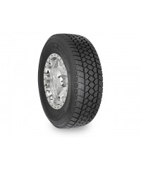 Шины Toyo Open Country WLT1 225/75 R17 113Q