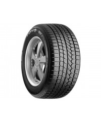 Шины Toyo Open Country W/T 235/60 R18 107V