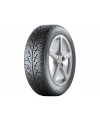 Шины Uniroyal MS Plus 77 205/60 R16 92H