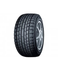 Шины Yokohama Ice Guard IG20 225/65 R16 100R