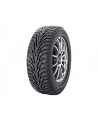 Шины Yokohama Ice Guard IG35 255/45 R18 103T (шип)