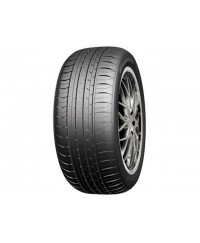 Evergreen EH226 195/65 R15 91V
