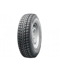 Kumho Power Grip KC11 265/70 R17 121/118Q (под шип)