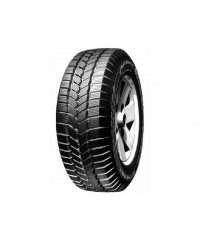 Шины Michelin Agilis 51 Snow-Ice 215/60 R16C 103T