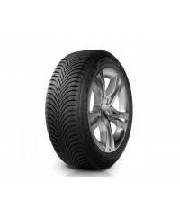 Шины Michelin Alpin 5 225/55 R17 97H