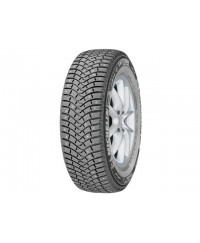 Шины Michelin Latitude X-Ice North XIN2 275/40 R21 107T (шип)