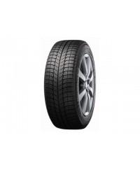 Шины Michelin X-Ice XI3 205/55 R16 91H Run Flat