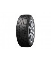 Шины Michelin X-Ice XI3 165/55 R14 72H