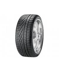 Шины Pirelli Winter 240 SottoZero 2 245/40 R20 99V