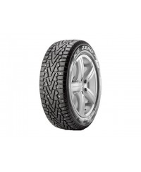 Шины Pirelli Winter Ice Zero 225/50 R17 98T (шип)