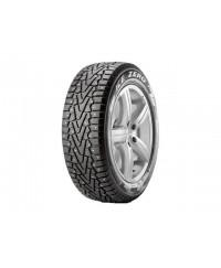 Шины Pirelli Winter Ice Zero 245/50 R19 105H (шип)