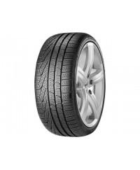Шины Pirelli Winter Sottozero 2 275/40 R19 105V