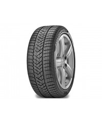 Шины Pirelli Winter Sottozero 3 255/35 R19 96H Run Flat