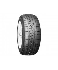 Шины Roadstone WinGuard Sport 225/55 R16 99V