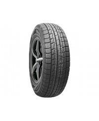 Шины Roadstone WinGuard Ice 205/60 R16 92Q
